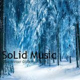 SoLid Music The Winter Collection 2015