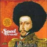 mixtape soul funk brasil