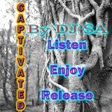 ""\o/"" Captivated ""\o/"" Listen / Enjoy / Release160160|?|19f448c3440ee76b8bb9c7cab57656db|False|UNLIKELY|0.330796480178833