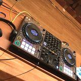 DLC Assembly 〜Third Season〜 DJ UMA B2B そらしゅん