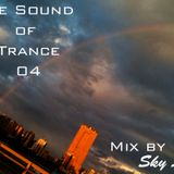 The Sound Of Trance 04