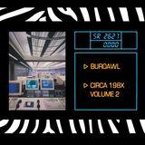 v5: Circa 198X - Volume 2