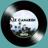 Spa In Disco Club - Forever More #032 - LE CANARIEN