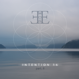 Winter Intention 2015 (Part 2)
