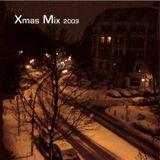 Xmas Mix 2009