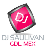ZUMBA MIX MAYO 2013- DJ SAULIVAN