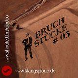 Bruchstücke #05, 29.12.2011