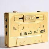 Unknown Era: D&B Mixtape DJ/MC X-Press, DJ MP, MC Skins, DJ/MC Rabs