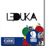 Children Music Conference 6 Tribute By LeDuka Dj