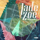 PUT IT ON ME - JADE ZOE X HIDDEN CHAMPION