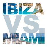 Ibiza 2 Miami (Beach & Club Mix) #001