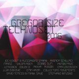 gregor size - TECHNoSET 2016