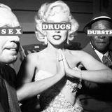 The Noise Zimio's Shit! (TNZS!) - Sex, Drugs & Dubstep
