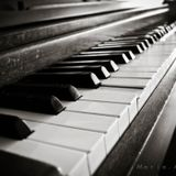 THE ESSENCE OF THE PIANO CONCERTO