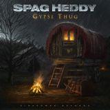 Spag Heddy  Gypsi Thug Mix Adrian Campos