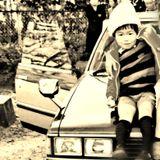 1978 (koklife 1st anniversary soul&juke mix)
