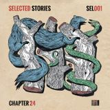 Selected Stories: Mixed by VVerses