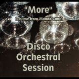 ****Disco Orchestral 9 (Special ''More'')****