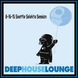 081615 Seattle Selekta Sessions