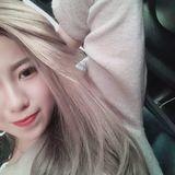 『楊梓琪 - 去年夏天メ張紫豪 - 可不可以メ劉瑞琪 - 房間』ReMix 2o19 Private NonStop ManYao Just For Tiffany By DJYE 26/1/2019
