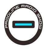 Rafael Osmo - Progline Episode (August 2015) [DI.FM]
