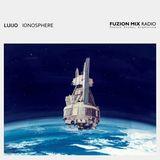 Luijo - Ionosphere