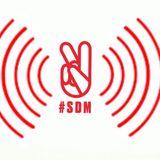 SDM RADIO - SHOW 001