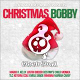 Black Skull Recordings Presents(Bootleg Festival Mixset) #04 Christmas Bobby