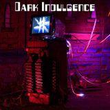 Dark Indulgence 10.09.17 Industrial & Synthpop Mixshow by Scott Durand