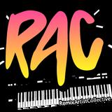 RAC Dj Set @ Club Fauna Mendoza (11/08/12)
