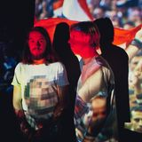 Cairo Liberation Front - C17 mixtape