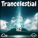 Trancelestial 162