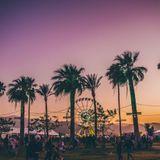 Audiomap 39 / Coachella no. 1