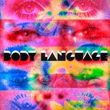 DJ Junior D - Body Language [11.2016]