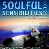 Soulful Sensibilities Vol. 27