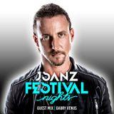 Festival Nights   FNE027 (Gabry Venus Guest Mix)
