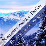 Northern Angel & Dr.Gri - Sensation of Winter 005 on SPB1 [04.02.18]