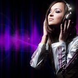 Mix nostalgie-zouk avec Dj-Joe (2000-2006 env)