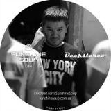 Sunshine Soup 044 - Deepstereo (Live at Shaka)
