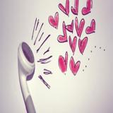 Sound Of Love 2017 - Laireg