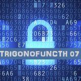 20170611 trigono07 現場録音(アニメ、インターネット系)