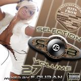 Rhythm & Breaks Selection 027 with F.Duran