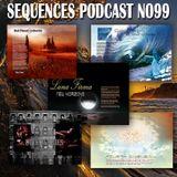 Sequences Podcast No99