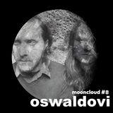 Mooncloud_Oswaldovi
