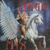 Ruhrpott Records Magic Mix 1