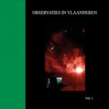 Observaties In Vlaanderen - VOL.3 - Cercle Brugge Promoveert