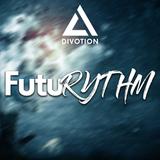Divotion - FutuRHYTHM Eps. 002