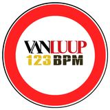 123 BPM Guest Mix by Van Luup