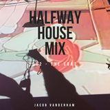 Halfway House Mix 002 - The Sort