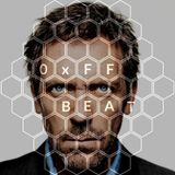 0xff beat episode 13